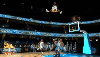 NBA JAM - Screenshots - Bild 6