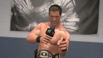 WWE SmackDown vs. Raw 2011 - Screenshots - Bild 23