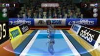 Sports Island 3 - Screenshots - Bild 5