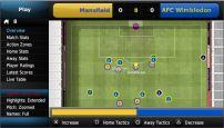 Football Manager 2011 - Screenshots - Bild 9