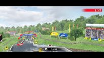 Sports Island 3 - Screenshots - Bild 12