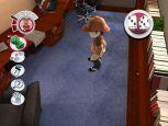 Hasbro Spiel mal wieder! 3 - Screenshots - Bild 1