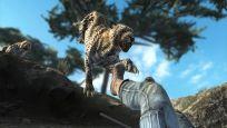 Cabela's Dangerous Hunts 2011 - Screenshots - Bild 5