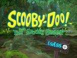 Scooby-Doo! und der Spuk im Sumpf - Screenshots - Bild 18