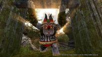 Majin and the Forsaken Kingdom - Screenshots - Bild 7