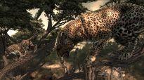 Cabela's Dangerous Hunts 2011 - Screenshots - Bild 1