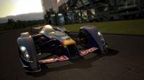 Gran Turismo 5 - Screenshots - Bild 15