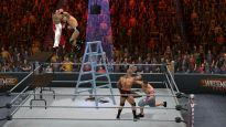 WWE SmackDown vs. Raw 2011 - Screenshots - Bild 37