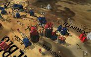 Hegemony: Philip of Macedon - Extended - Screenshots - Bild 3