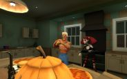 Bloody Good Time - Screenshots - Bild 4
