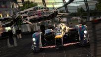 Gran Turismo 5 - Screenshots - Bild 11