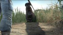 Cabela's Dangerous Hunts 2011 - Screenshots - Bild 6