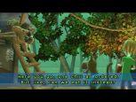 Scooby-Doo! und der Spuk im Sumpf - Screenshots - Bild 12