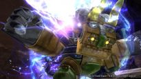 Majin and the Forsaken Kingdom - Screenshots - Bild 14