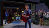 Die Sims 3: Late Night - Screenshots - Bild 18