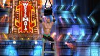 WWE SmackDown vs. Raw 2011 - Screenshots - Bild 32