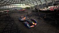 Gran Turismo 5 - Screenshots - Bild 12