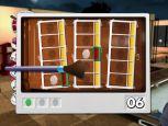 Hasbro Spiel mal wieder! 3 - Screenshots - Bild 3