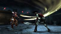 God of War: Ghost of Sparta - Screenshots - Bild 13
