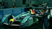 Gran Turismo 5 - Screenshots - Bild 7
