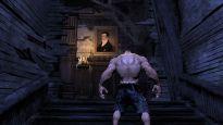 Splatterhouse - Screenshots - Bild 11