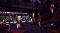 Die Sims 3: Late Night - Screenshots - Bild 9