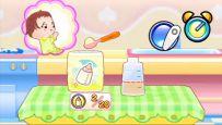 Cooking Mama World: Babysitting Mama - Screenshots - Bild 37