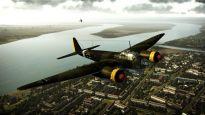 Wings of Prey: Wings of Luftwaffe - Screenshots - Bild 7