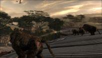 Cabela's Dangerous Hunts 2011 - Screenshots - Bild 4