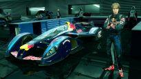 Gran Turismo 5 - Screenshots - Bild 10