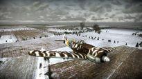 Wings of Prey: Wings of Luftwaffe - Screenshots - Bild 9