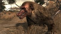 Cabela's Dangerous Hunts 2011 - Screenshots - Bild 7