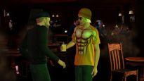 Die Sims 3: Late Night - Screenshots - Bild 19