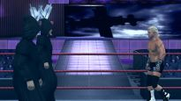 WWE SmackDown vs. Raw 2011 - Screenshots - Bild 27