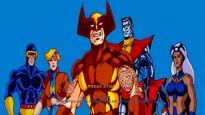 X-Men Arcade - Screenshots - Bild 1