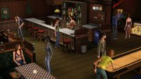 Die Sims 3: Late Night - Screenshots - Bild 8