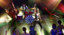 Die Sims 3: Late Night - Screenshots - Bild 20