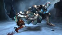 God of War: Ghost of Sparta - Screenshots - Bild 6
