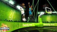 NBA JAM - Screenshots - Bild 4