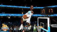 NBA JAM - Screenshots - Bild 5