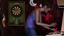 Die Sims 3: Late Night - Screenshots - Bild 14