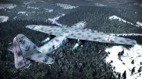 Wings of Prey: Wings of Luftwaffe - Screenshots - Bild 12