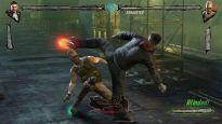 Fighters Uncaged - Screenshots - Bild 12