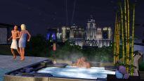 Die Sims 3: Late Night - Screenshots - Bild 15