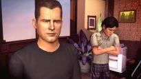 CSI: Tödliche Verschwörung - Screenshots - Bild 6