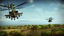 Apache: Air Assault - Screenshots - Bild 22