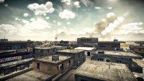 Apache: Air Assault - Screenshots - Bild 7