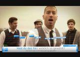 U-Sing 2 - Screenshots - Bild 5