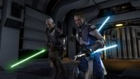 Star Wars: The Force Unleashed II - Screenshots - Bild 15