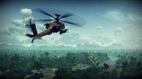 Apache: Air Assault - Screenshots - Bild 5